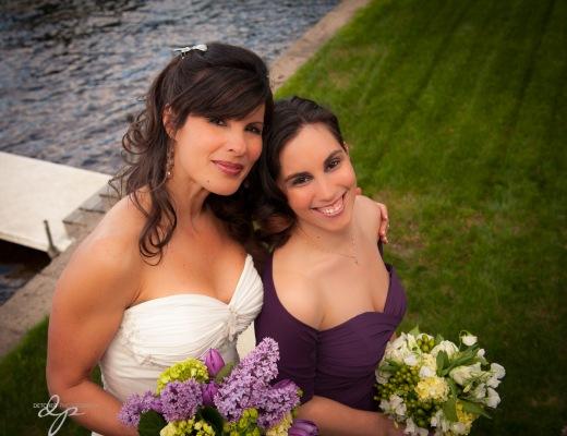 20130508_LaChance_Wedding-8582